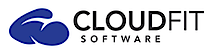 CloudFit Software's Company logo