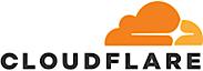 Cloudflare's Company logo