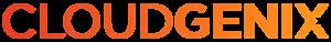 CloudGenix's Company logo