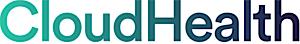 CloudHealth's Company logo