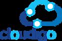 Cloudigo's Company logo