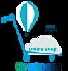 Cloudincart An Store's Company logo
