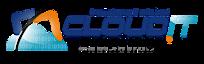 CloudIT Computing LLC's Company logo