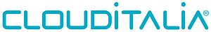 Clouditalia's Company logo