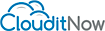 Vocal Point Consulting Group's Competitor - Getclouditnow logo