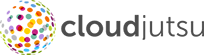 Cloudjutsu's Company logo