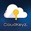 CloudKeyz's Company logo
