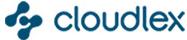 CloudLex's Company logo