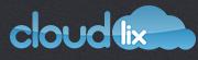 Cloudlix's Company logo