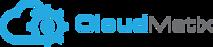 Cloudmatix's Company logo