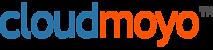 CloudMoyo's Company logo