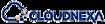 CloudMGR's Competitor - Cloudnexa logo