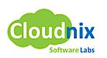 Cloudnix's Company logo