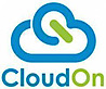 CloudOn's Company logo