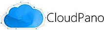 CloudPano's Company logo