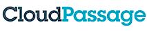 CloudPassage's Company logo