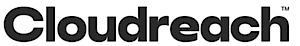 Cloudreach's Company logo