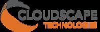 Cloudscape Technologies's Company logo