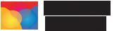 Cloudconsensus's Company logo