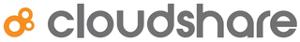 CloudShare's Company logo