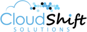 Cloudshift Solutions's Company logo