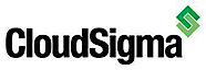CloudSigma's Company logo