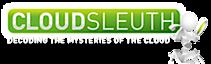 CloudSleuth's Company logo