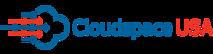 CloudSpace USA's Company logo