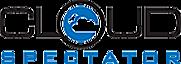 CloudSpectator's Company logo