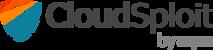 CloudSploit's Company logo