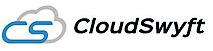 CloudSwyft's Company logo