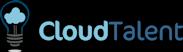 CloudTalent's Company logo