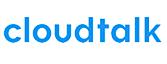 CloudTalk's Company logo
