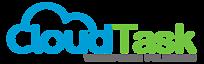 CloudTask's Company logo