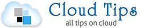 Cloudtips's Company logo