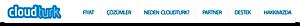 Xn Cloudtrk C6A's Company logo