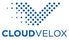 CloudVelox's Company logo