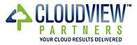 Cloudview Partners's Company logo