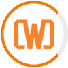 Cloudwalk Digital's Company logo