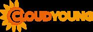 CloudYoung's Company logo