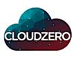 Cloudzero's Company logo