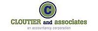 Cloutier and Associates's Company logo