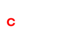 Clouvider's Company logo