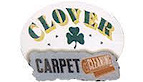 Clover Carpet Cleaning's Company logo