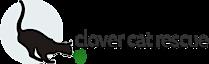 Erinhookkelly's Company logo