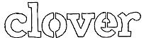 Clover Fast Food, Inc.'s Company logo