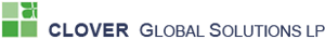 C1Wsolutions's Company logo
