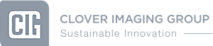 Clover Imaging's Company logo