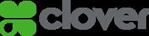 Clover Network, Inc.'s Company logo