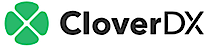 CloverETL's Company logo